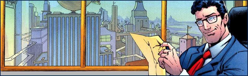 ACE Comics Review
