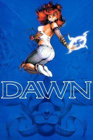 Back Issues: Dawn