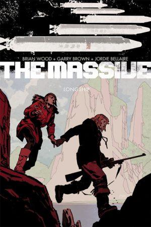 Massive Vol-3 - Longship
