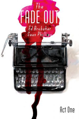 Fade Out: Act One