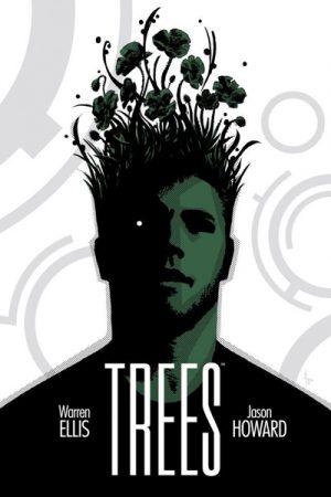 Trees Vol.01