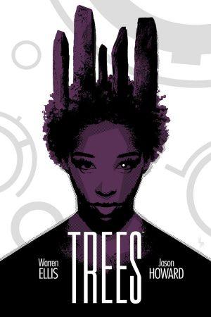 Trees Vol.02