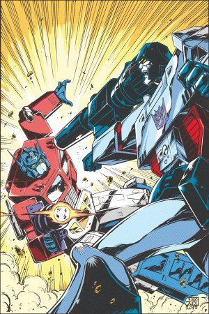 Transformers 84