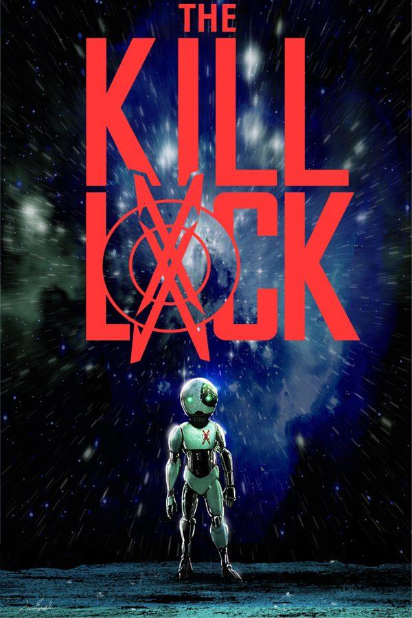 Kill Lock #1
