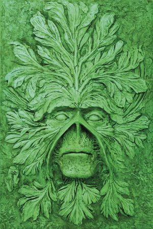Absolute Swamp Thing by Alan Moore Vol.01