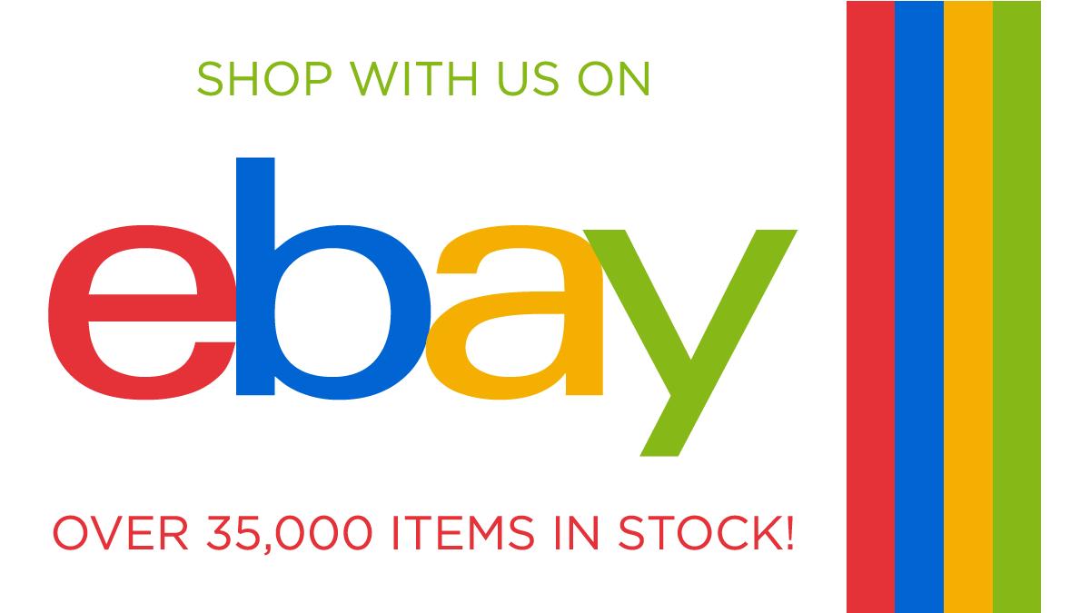 Ace Comics' Ebay Store
