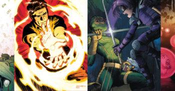 Solicitations: June 2020 – Image Comics