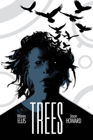 Trees Vol.03: Three Fates