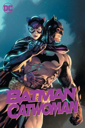 Batman / Catwoman