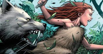 Avengers (2018-) #39