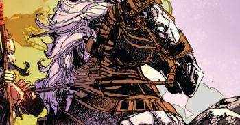 Chris Claremont: Anniversary Special (2021) #1