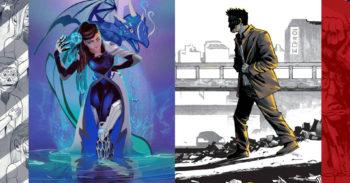 Solicitations: May 2021 – Image Comics