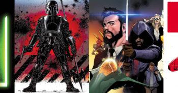 Solicitations: May 2021 – Marvel Comics
