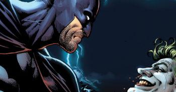 Legends of the Dark Knight (2021-) #2